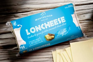 LONCHEESE_light