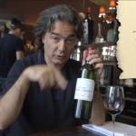 wineman y angel gonzalez