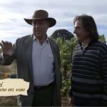 wineman y carlos falco