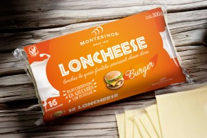 LONCHEESE_burger