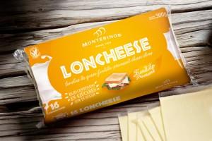 LONCHEESE_fundir