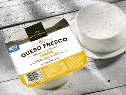 QUESO-FRESCO