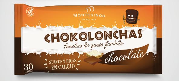 etiqueta-chokolonchas