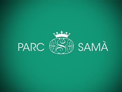 LOGO-PARC-SAMA