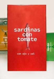 SAR-TOM-CAJ